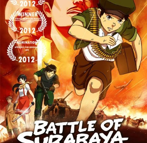 Battle_of_Surabaya