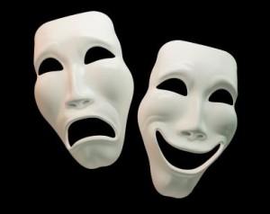 treatment-of-Bipolar-Disorder