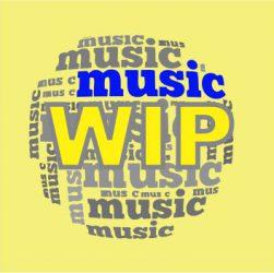 WIP_Ok2