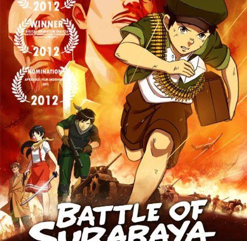 Battle_of_Surabaya