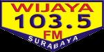 Wijaya-FM-103.5-Logo